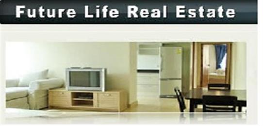 FUTURE LIFE REAL ESTATE