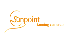 SUNPOINT TANNING CENTER