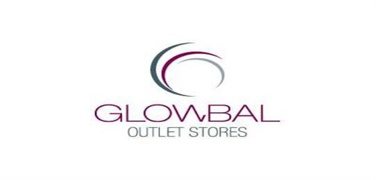 GLOWBAL OUTLET STORES