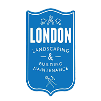 LONDON LANDSCAPING & BUILDING MAINTENANCE