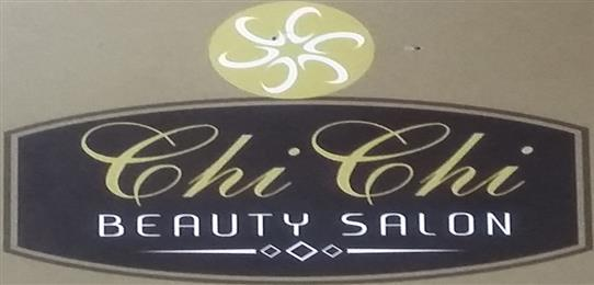 CHI CHI BEAUTY SALON