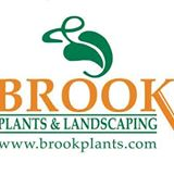 BROOK PLANTS AND LANDSCAPING LLC