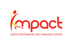 IMPACT TALENT PERFORMING ARTS TRAINING CENTER