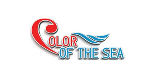 COLOR OF THE SEA YACHTS AND BOAT RENTAL