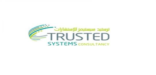 TRUSTED SYSTEMS CONSULTANCY
