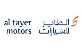 AL TAYER MOTORS LLC