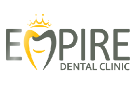 EMPIRE DENTAL CLINICS