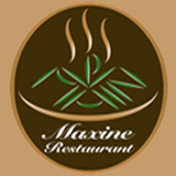 MAXINE CAFE AND RESTAURANT