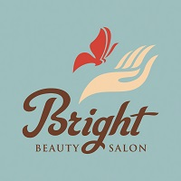 BRIGHT BEAUTY SALON