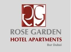 ROSE GARDEN HOTEL APARTMENTS