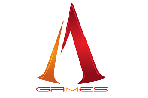 A ONE GAMES LLC