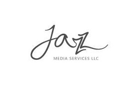 JAZZ MEDIA SERVICES LLC