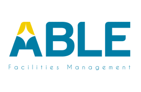 ABLE FACILITIES MANAGEMENT LLC