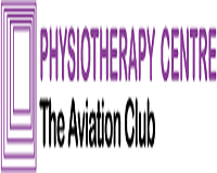 PHYSIOTHERAPY CENTER AT THE AVIATION CLUB