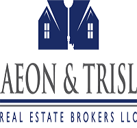 AEON AND TRISL REAL ESTATE BROKERS