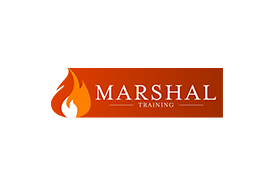 MARSHAL FIRE SAFETY TRAINING AND CONSULTANCY