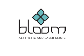 BLOOM AESTHETIC AND LASER CLINIC