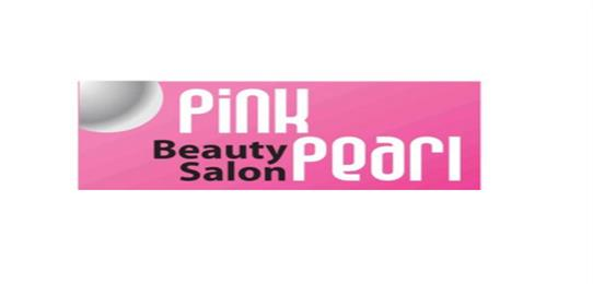 PINK PEARL BEAUTY SALON