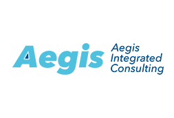 AEGIS INTEGRATED CONSULTING