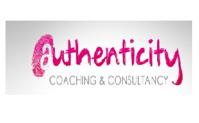 AUTHENTICITY COACHING AND CONSULTANCY