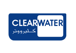 CLEAR WATER TECHNICAL SERVICES LLC