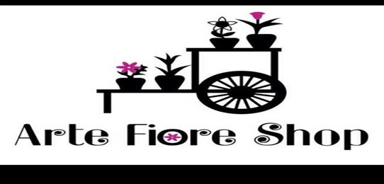 ARTE FIORE FLOWERS TRADING