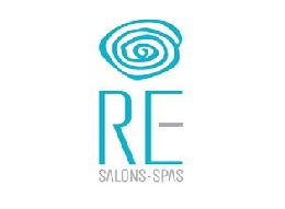 RE SALONS SPAS