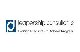 LEAPERSHIP CONSULTANTS