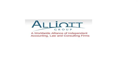 ALLIOTT MANAGEMENT CONSULTING