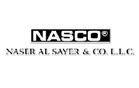 NASER AL SAYER AND COMPANY LLC