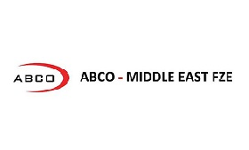 ABCO MIDDLE EAST FZE