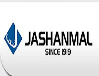 JASHANMAL AROUND THE WORLD