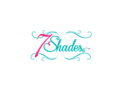 7 SHADES HAIR AND BEAUTY SALON