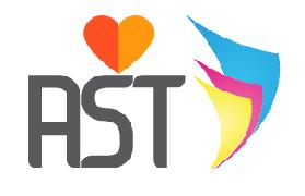 Image result for www.astuae.com