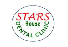 STARS HOUSE DENTAL CLINIC