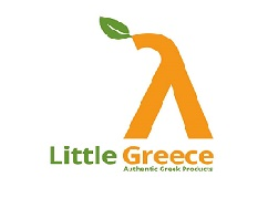 LITTLE GREECE MINI MART LLC
