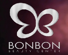 BONBON BEAUTY CENTER