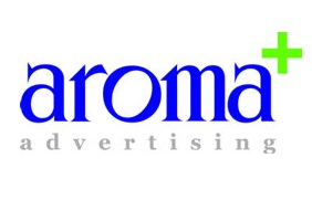AROMA ADVERTISING LLC