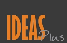 IDEAS PLUS LLC