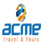 ACME TRAVEL AND TOURS JLT
