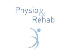 MIRDIF CENTER FOR PHYSIOTHERAPY & REHABILITATION