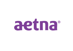 AETNA GLOBAL BENEFITS LIMITED LLC