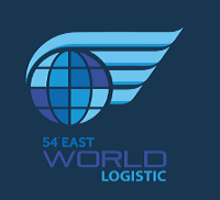 54 EAST WORLD LOGISTIC LLC