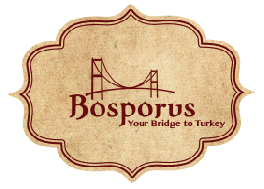 BOSPORUS TURKISH RESTAURANT