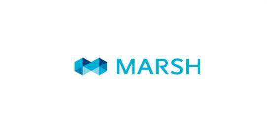 edurar marsh emirates insurance brokerage and consultancy llc