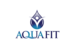 AQUAFIT FITNESS CENTER