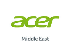ACER COMPUTER MIDDLE EAST