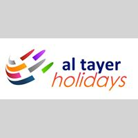 AL TAYER TRAVEL AGENCY LLC