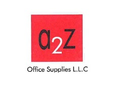 A2Z OFFICE SUPPLIES LLC