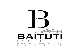 BAITUTI INTERIORS LLC